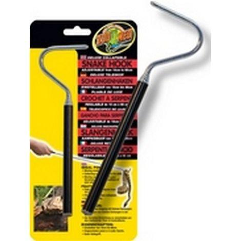 Adjustable Snake Hook 18 cm x 66 cm