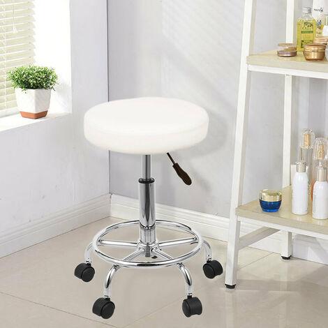 Adjustable Swivel Beauty Salon Gas Lift Chair