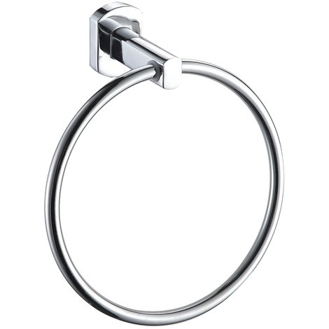 Admiralty Towel Ring