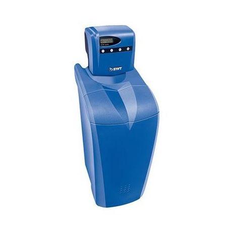 Adoucisseur d'eau AQA Perla 10 - 10L -