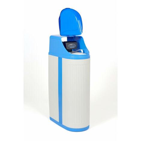 Adoucisseur d'eau ORION Medium 20 L avec vanne électronique volumétrique