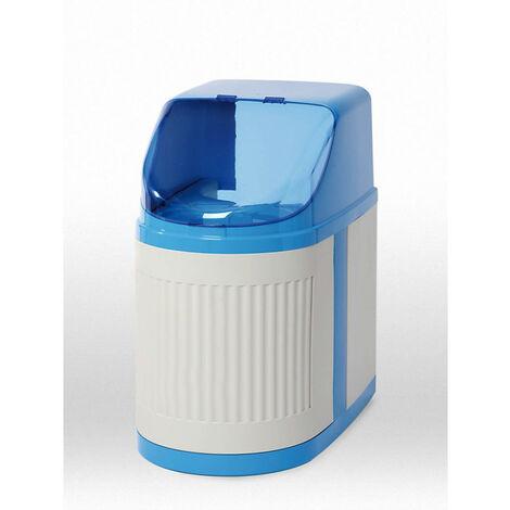 Adoucisseur d'eau ORION Small 10 L avec vanne électronique volumétrique