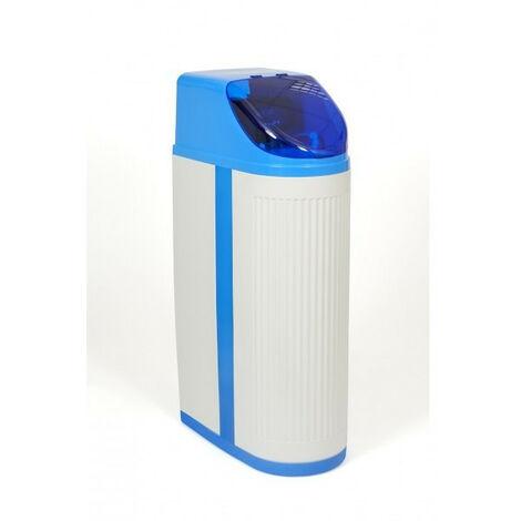 Adoucisseur d'eau ORION XL 30 L avec vanne électronique volumétrique