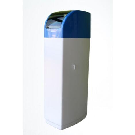 Adoucisseur d'eau PENTAIR 20 L vanne Fleck 5600 SXT