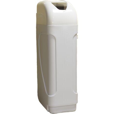 Adoucisseur Fleck 5600 SXT - 30 L de Fleck - Adoucisseur d'eau