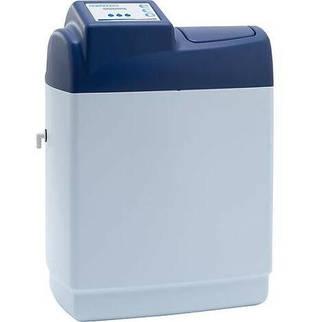 Adoucisseur LYCOsoft 15 Eco, midi, 15 litres