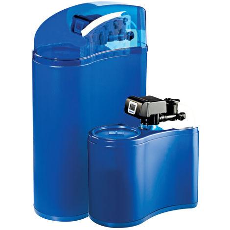 Adoucisseur Premium CITY + Kit raccordement 16 litres