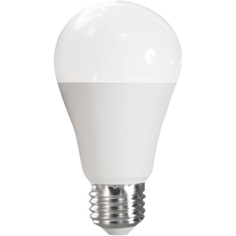 Ampoule led- 15W - 2700K° - E27 - Advanced Star - Epistar SMD - A70