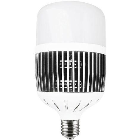 Advanced Star - Ampoule LED LedStar 100W - 6500K