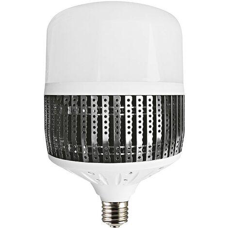 Advanced Star - Ampoule LED LedStar 200W - 6500K