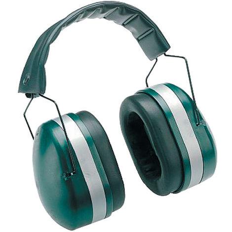 AEA090-027-500 Monaco Heavy Duty Ear Defenders