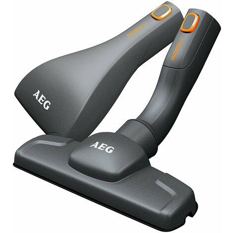 Aeg - AKIT13 - Kit aspiration spécial animaux compatible avec aspirateur UltraSilencer et UltraOne