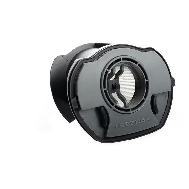 900167025 Filter AEF142 für Ultrapower AG5010 AEG Austauschfilter AG5011