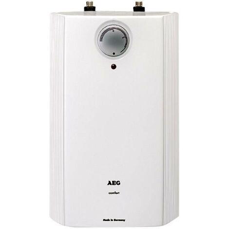 AEG Haustechnik Huz 5 ÖKO Comfort 222164 S57944