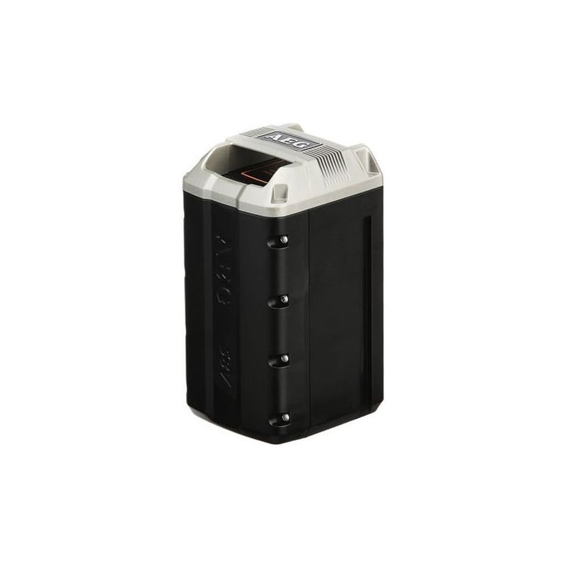 AEG Powertools Akku ABP50LI401 Li-Ionen Ersatzakku 50V 4,0Ah// 4935459568