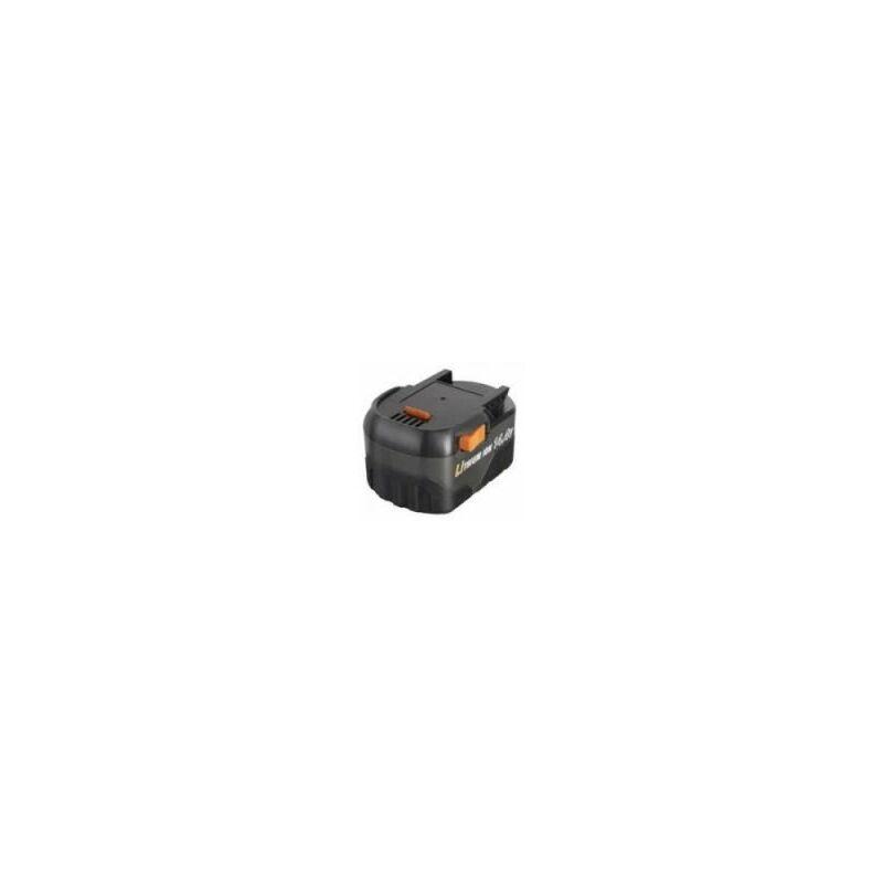 Société Française Batterie type 2607336235 18V 4000mAh pour Bosch