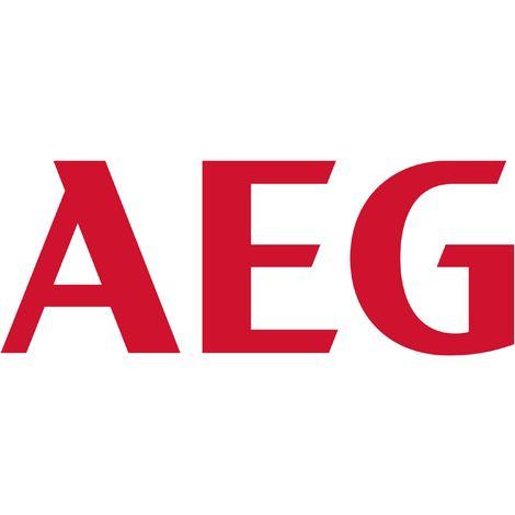 AEG RA 5521 Ölradiator RA 5521 2000W Anthrazit Y094211