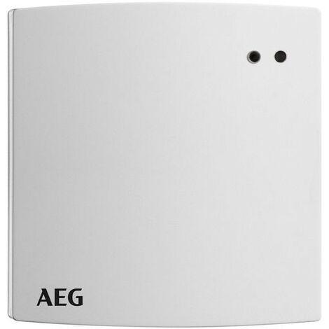 "main image of ""AEG Récepteur radio en saillie RTF-E"""