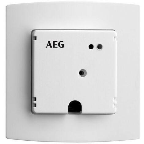 "main image of ""AEG Récepteur radio encastrable RTF-E"""
