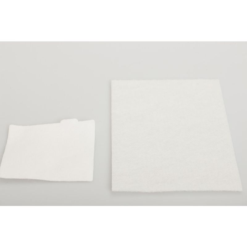 Staubsaugerbeutel passend für AEG T 2.2 RED SUN Vlies Filtertüten Dust Bags