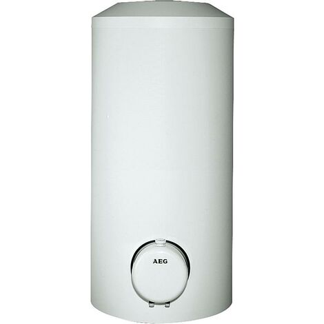 AEG Warmwasserspeicher STM 200 Liter Boiler Speicher Elektro Speicher