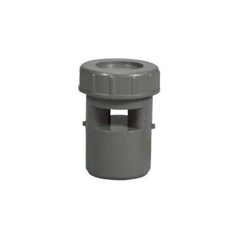 Aérateur à membrane Ø 40 B 40 A 32 H 68