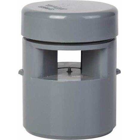 Aérateur à membrane - Nicoll