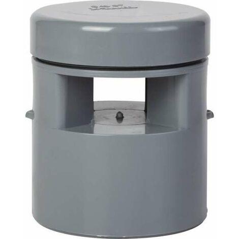 Aérateur à membrane Nicoll