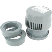 Aérateur a membrane O75-80-100-110