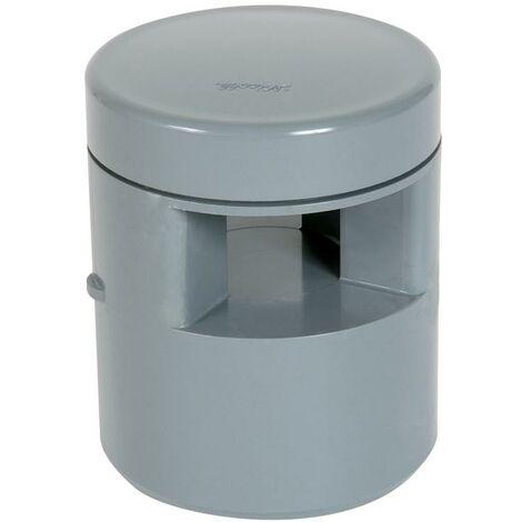 Aérateur à membrane sans DTA ∅100