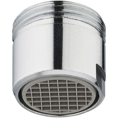 Aérateur de lave-main m18x100 économie d'eau 5l/min NOYON & THIEBAULT