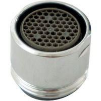 Aérateur pour mitigeur Design Neptune - Mâle 18 x 100