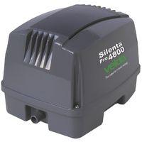 Aérateur Velda Silenta Pro 4800