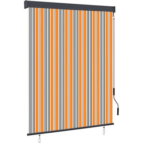 aérateurs à gazon aérateurs 102cm pour tracteur tondeuse à gazon
