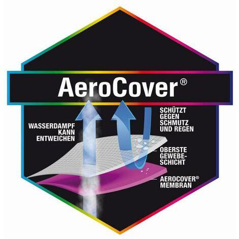 Aerocover Schutzhülle für Holywoodschaukel