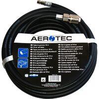 Aerotec 2005740 X069811