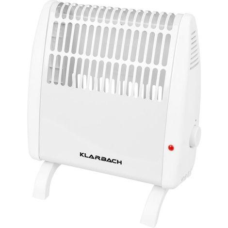 Ventilateur de chauffage sur pied, thermostat mural, thermostat mural antigel garde-corps, collecteur de chaleur GGV HK34523we