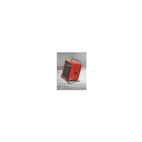AEROTHERME MOBILE 9000/6000W NOIROT 0035103AA
