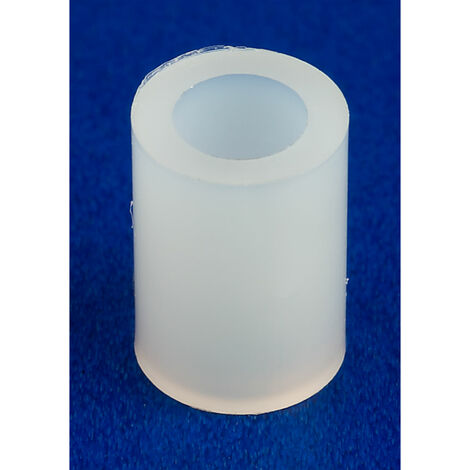 Affix 3-7 Nylon Round Spacers 7.0mm - Pack Of 50