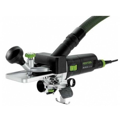 Affleureuse FESTOOL OFK 700 EQ-Plus - 574359