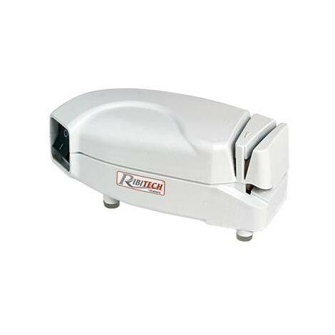 Affuteur aiguiseur electrique pour couteaux et ciseaux 40W et meule 34 mm