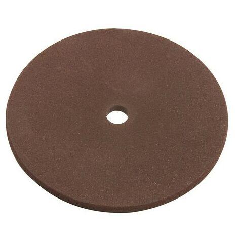 Affûteur de pierres Chaîne Motosie.100x3,2mm