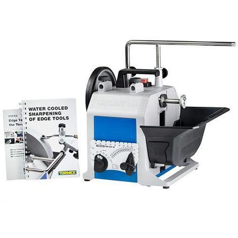 Affûteuse à eau TORMEK T-8 Custom D. 250 mm 200 W 230 V - -