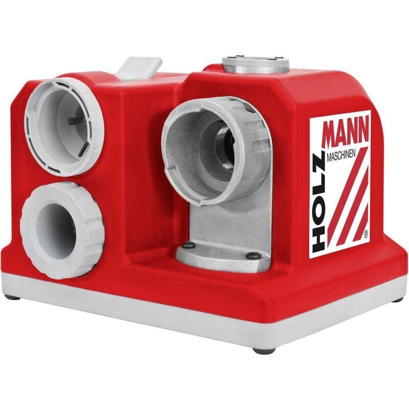 Holzmann Maschinen BSG13E_230V H040100007 Aiguiseuse de foret 80 W 78 mm
