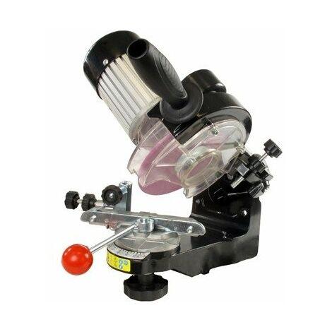 Affuteuse électrique professionnelle OZAKI XLP950