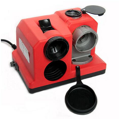 "main image of ""Affûteuse forets D. 3 à 13 mm 80 W - 230 V - 4200 tr / min"""