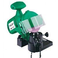Afilador cadenas 100 mm elect altuna 220w dic220