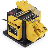 Afiladora Power Plus 96W X1350