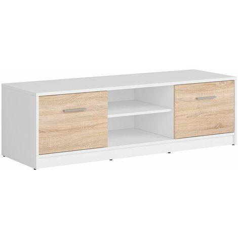meuble salon scandinave a prix mini