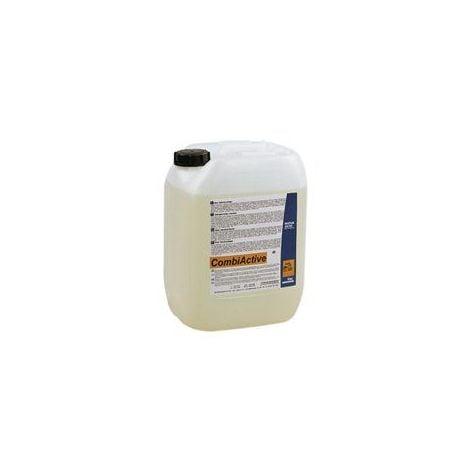 Agent Anti-calcaire (anti-stone) 10L NILFISK ALTO : Outiland